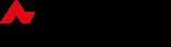 Zweygart Logo
